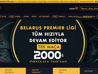 Goldenbahis Poker İnceleme
